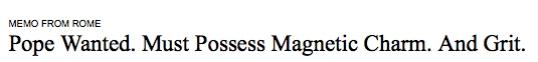 NYT headline 3.3.13copy
